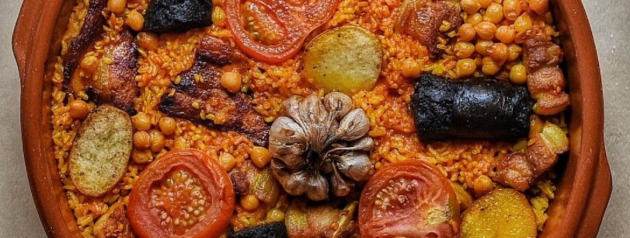 arroz-al-horno-gastronoma-hoya-de-buol.-corazn-del-mediterrneo