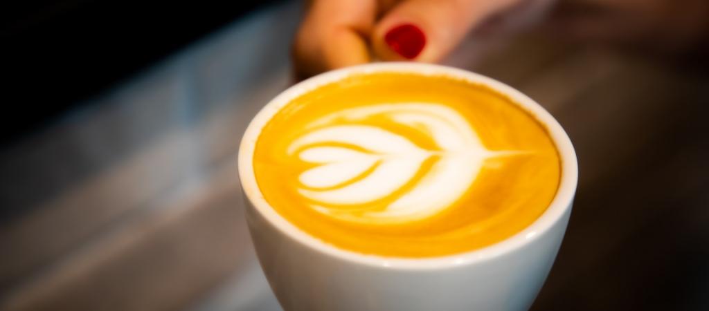 cafe.-ideas-para-desayunos.-corazon-del-mediterraneo