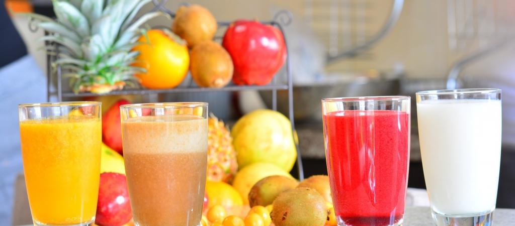 frutas.-ideas-para-desayunos.-corazon-del-mediterraneo