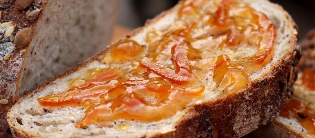 mermeladas-ecologicas.-ideas-para-desayunos.-corazon-del-mediterraneo