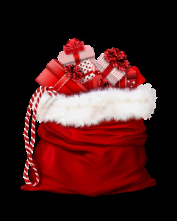 Navidad – Regalos