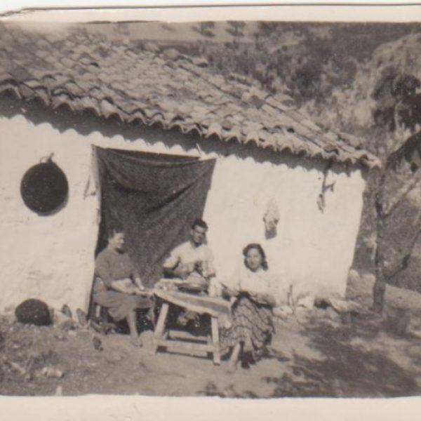 foto-2